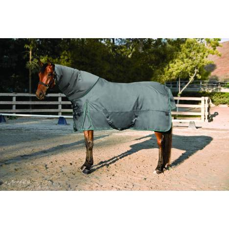 Kensington All Around HD Combo Turnout - Mid Weight (180 gr)