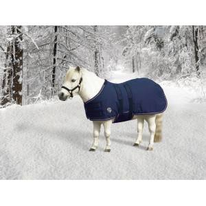 Kensington All Around HD Medium Weight Pony Turnout Blanket