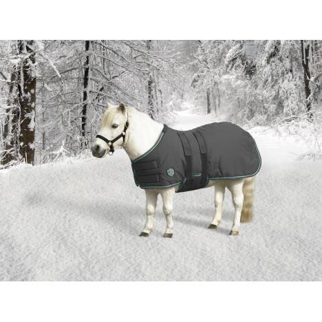 Kensington All Around HD Miniature MW Turnout Blanket