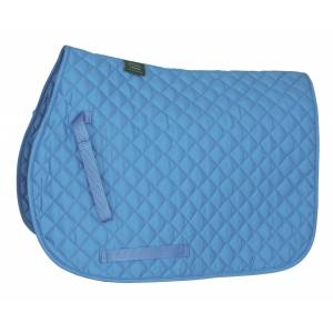 Shires Wessex Saddle Pad - All Purpose