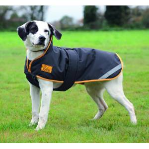 Shires Stormbreaker Dog Coat