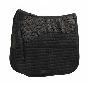 Shires Airflow Dressage Pad