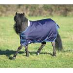 Shires Miniature, Foal & Pony Blankets