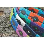 Shires Ladies English Belts