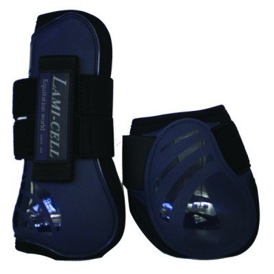 Lami-Cell Basic Protective Boots