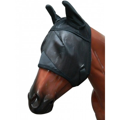 Equi-Sky Fly Mask