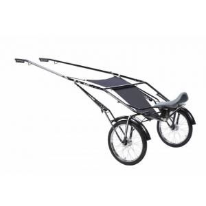 Finntack Speedcart Tr-205 (Without Wheels)