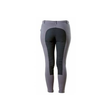 Devon-Aire Ladies Ladies Full Seat Tights