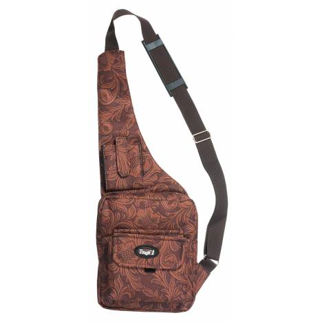 Tough 1 Tablet Crossbody Bag