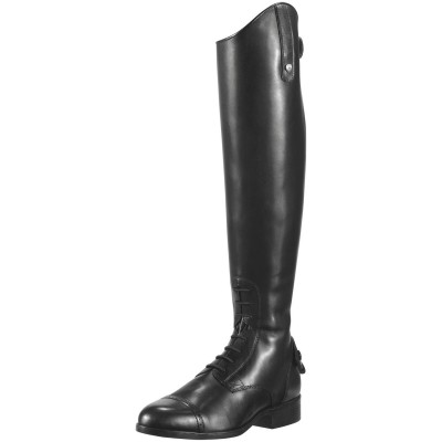 Ariat Challenge Contour Field Boot - Ladies