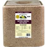Redmond Equine Horse Barn & Stable Supplies