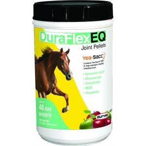Duraflex Eq Joint Pellets