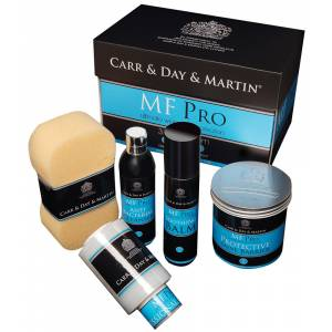 Carr & Day & Martin MF Pro (Kit)