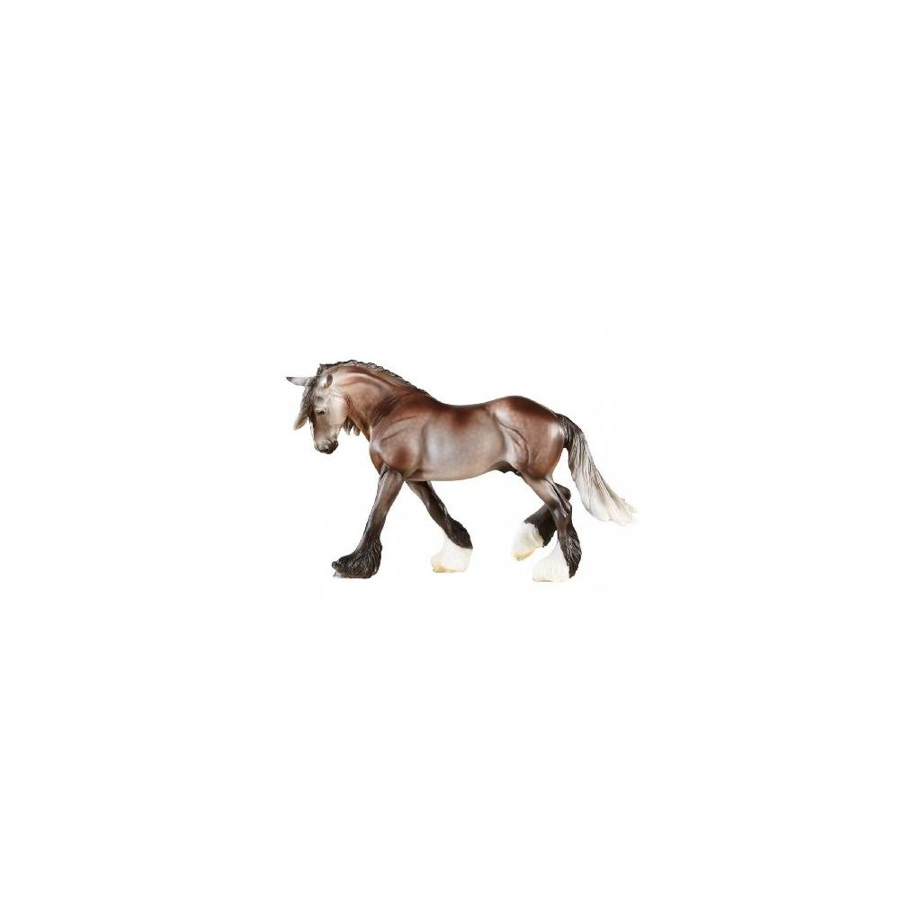 Breyer Argyle Traditional Series Horse