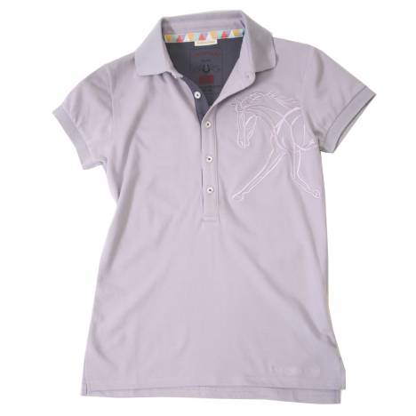 Horseware Ladies Flamboro Polo