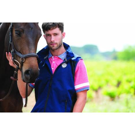 Horseware Barra Light Vest - Unisex