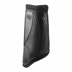 Woof Wear Pro Event Front Boots