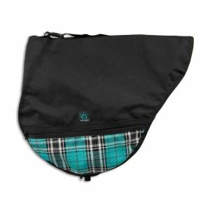 Kensington All Purpose Saddle Cover