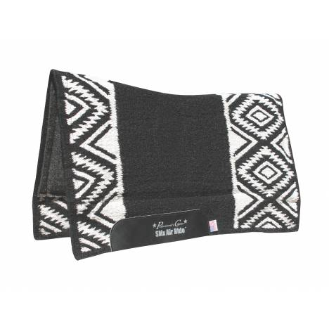 Professionals Choice SMX Air Ride Pad - El Dorado