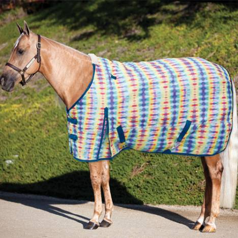 Professional's Choice Equisential 600D Winter Blanket