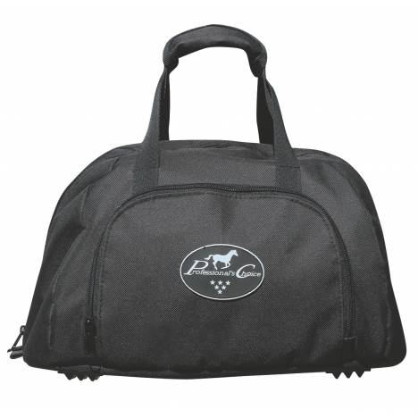 Professionals Choice Helmet Bag - Black