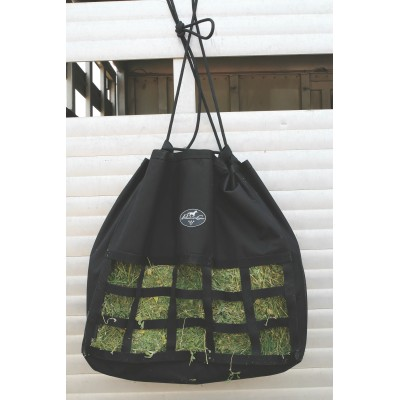 Professionals Choice Scratch Free Hay Bag