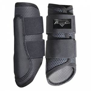 Professionals Choice Performance Schooling Boots