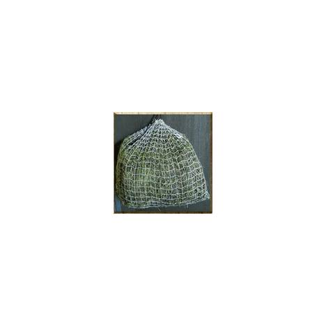 Freedom Feeder Day Feeder Small Mesh Hay Net