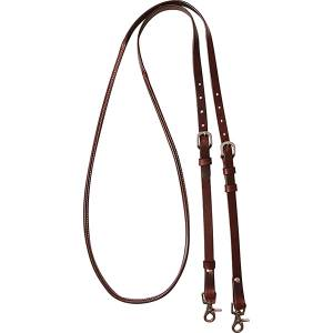 Cashel Adjustable Reins