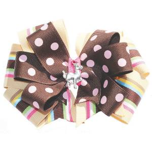Shires Hair Bows