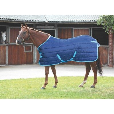 Shires Tempest Stable Blanket - 200 gm