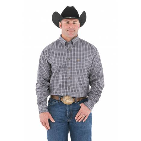 Noble Outfitters Traditions Fit Shirt - Mens