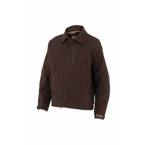 Noble Outfitters Ranch Tough Jacket - Men
