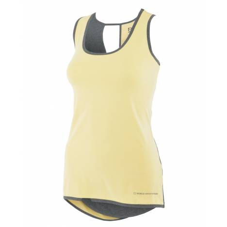Noble Outfitters Lil Lover Tank Top - Ladies