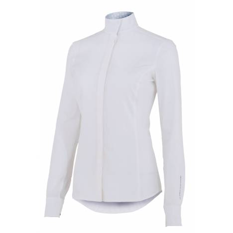 Noble Outfitters Madison Show Shirt - Ladies