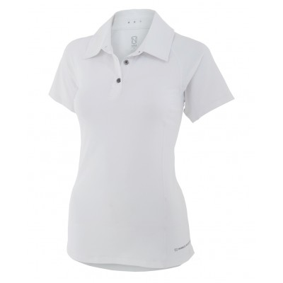 Noble Equestrian Miley Polo - Ladies