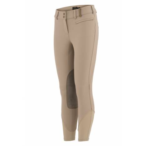 Noble Outfitters Signature Breeches - Ladies, Knee Patch