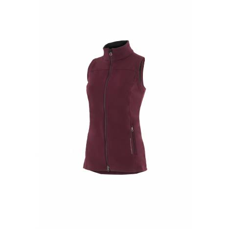 Noble Outfitters Women All Around Vest
