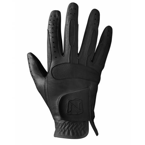 Noble Outfitters Show Ready Leather Gloves - Ladies