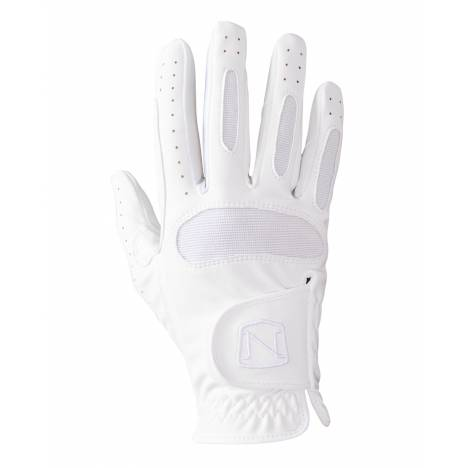 Noble Equestrian Ready To Ride Gloves