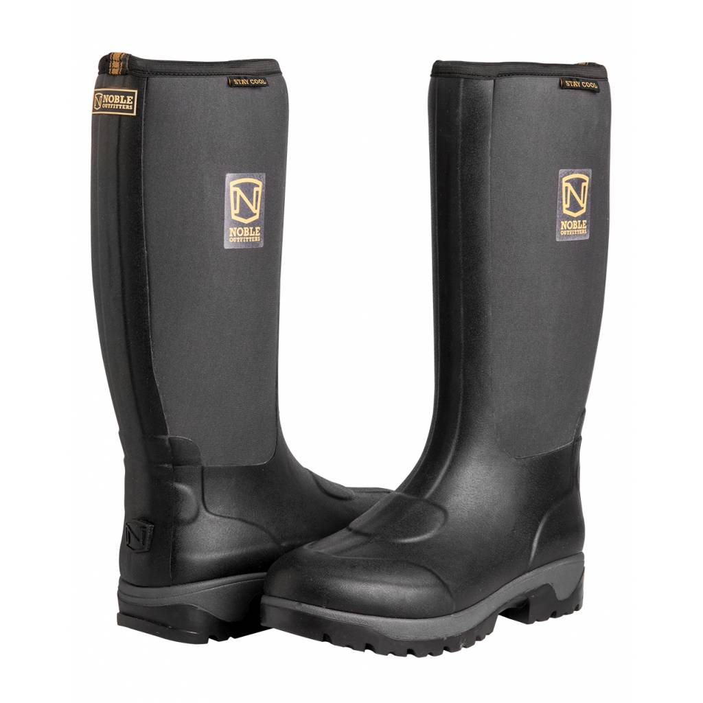 Noble Outfitters Mud Boots - Mens, Tall Height