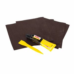 Horze Supreme Blanket Repair Kit