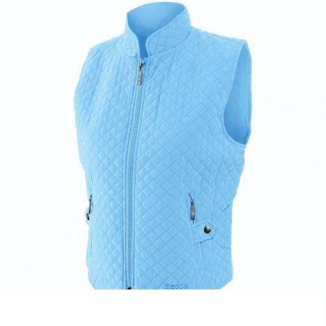 EOUS Ladies Windsor Vest