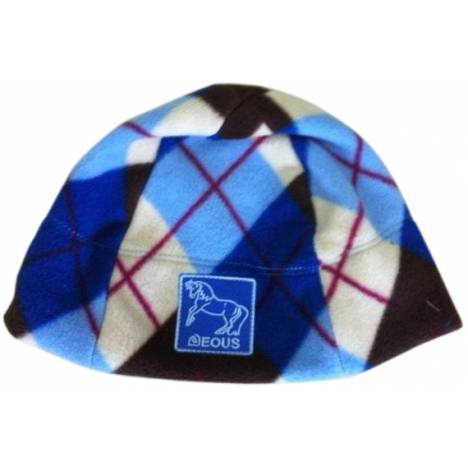 EOUS Fleece Beanie - Kids