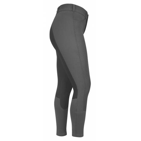 Irideon Cadence Euro Breeches - Ladies, Full Seat