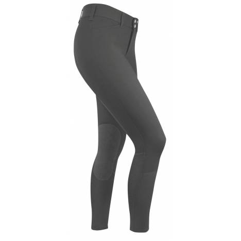 Irideon Hampshire Knee Patch Breeches - Ladies