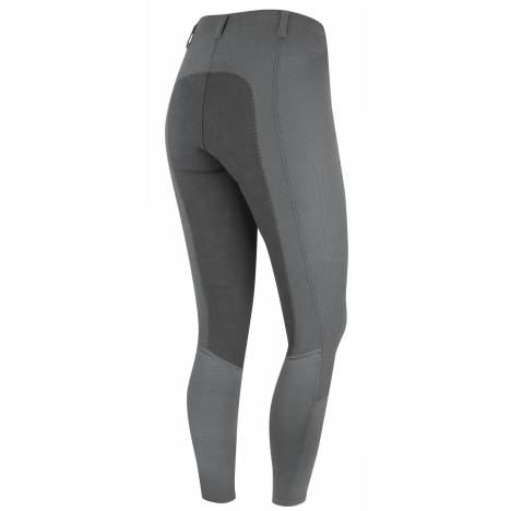 Irideon Cadence Chausette Breeches - Ladies, Full Seat