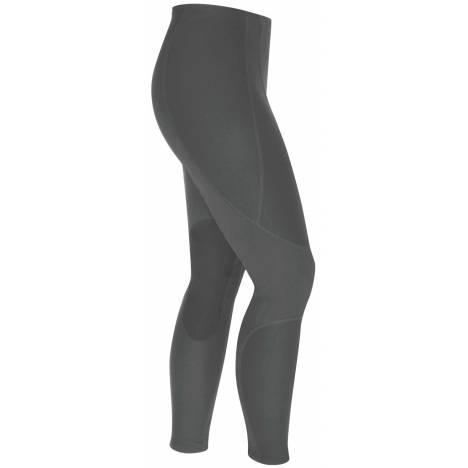Irideon Mesh Tights - Kids