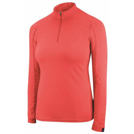 Irideon CoolDown IceFil Jersey - Ladies