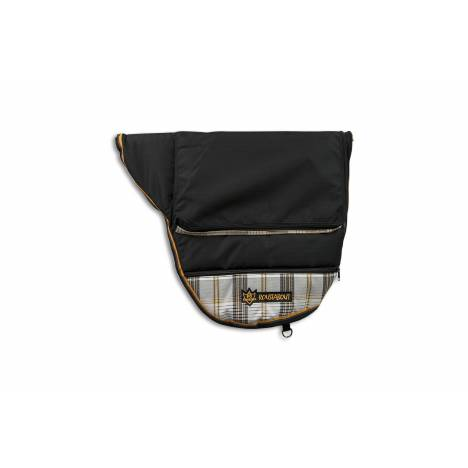 Kensington Roustabout Dressage Saddle Bag